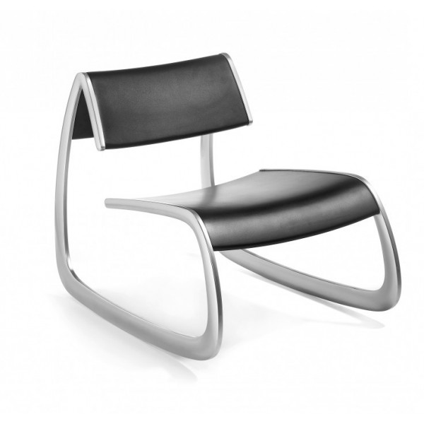 Sedia G Chair Infiniti Schembrishop
