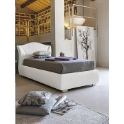 Letto singolo Target  Maddalena