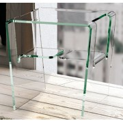 Tavolino-Comodino Target mod Proteo