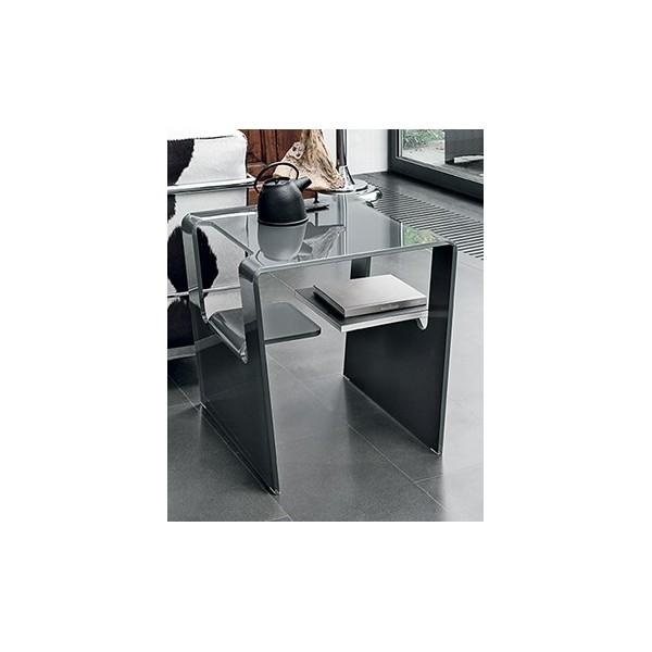 Tavolino comodino target proteo schembrishop - Tavolino comodino ...