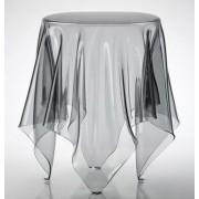 Tavolino La Seggiola Fantasmino
