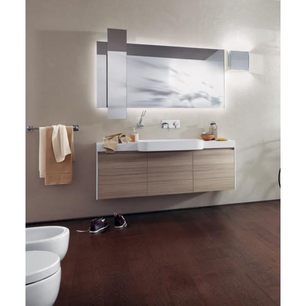 Salle de bains scavolini rivo schembrishop - Mobili bagno scavolini ...
