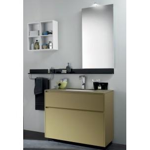 http://www.schembrishop.com/1296-3868-thickbox/salle-de-bains-rivo.jpg