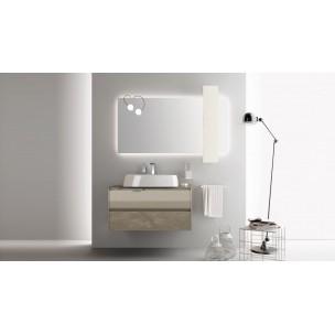 http://www.schembrishop.com/1298-3876-thickbox/salle-de-bains-rivo.jpg