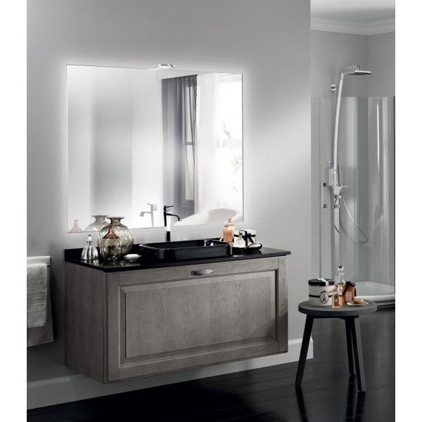 Bagno scavolini baltimora schembrishop - Scavolini mobili bagno ...