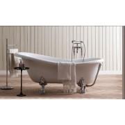Vasca da bagno Scavolini