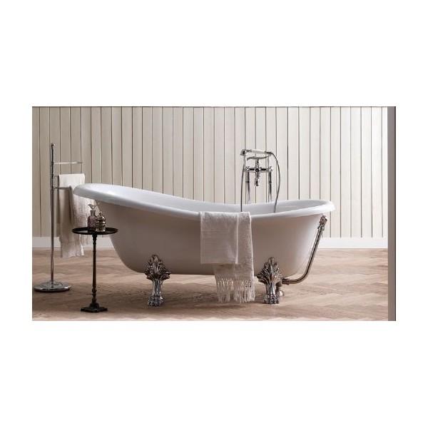 Vasca da bagno scavolini dea schembrishop - Mobili da bagno scavolini ...