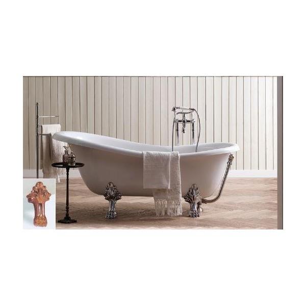 Vasca da bagno scavolini dea schembrishop - Docce e vasche da bagno ...