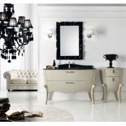 Salle de bains Bbelle mod. Margot 04