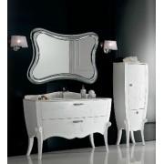 Salle de bains Bbelle mod. Margot 01