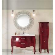 Salle de bains Bbelle mod. Tulipe 01
