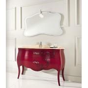 Salle de bains Bbelle mod. Tulip 03