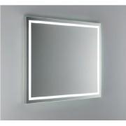 Scavolini Frame miroir