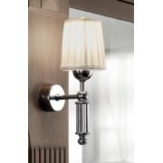 Lampada Scavolini Suite