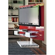 Porta tv PIXEL Target
