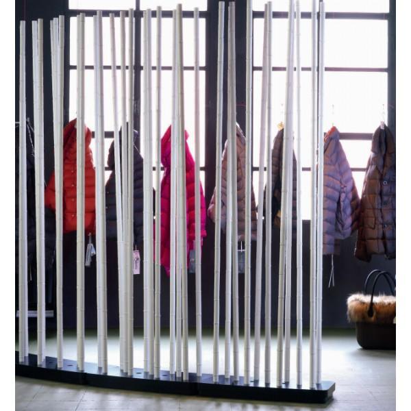 Tappeti Per Living: Beveled edge mirrors rectangular.