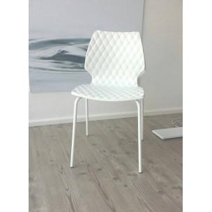 Chair Scavolini Homy - schembrishop