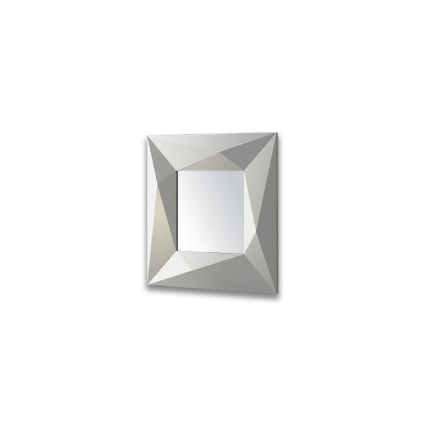 Specchio diamond riflessi schembrishop - Specchio diamond riflessi prezzo ...