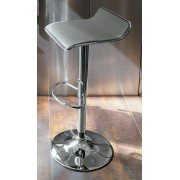 Tabouret cible Goteborg