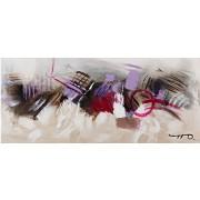 Dipinto a mano w 146 BeN