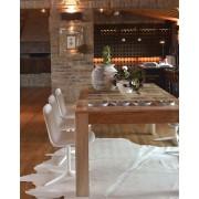 Tavolo ND 1309 Nature Design