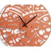 Horloge Barel Tic-Toc