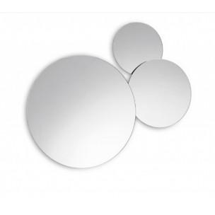 http://www.schembrishop.com/2091-6077-thickbox/specchio-tomasella-bolle.jpg