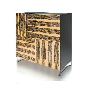 http://www.schembrishop.com/2457-7127-thickbox/armadietto-halifax-ivory.jpg
