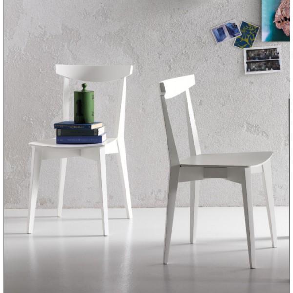 Arredamento sedie - arredamento scavolini - schembrishop