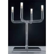 Lampe de table Antonangeli Fireflies mod